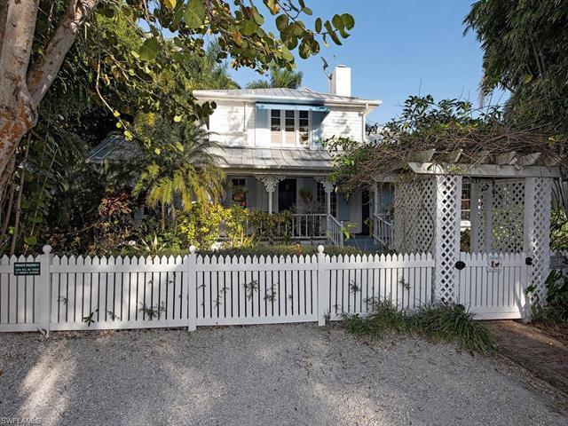 1835 Gulf Shore Blvd S