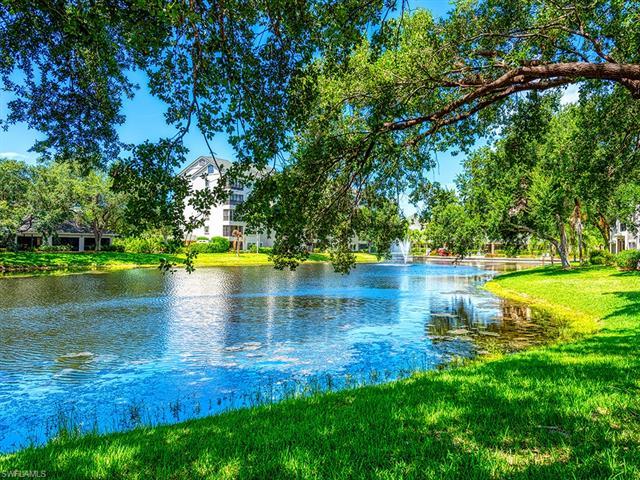 806 Arbor Lake Dr 8-104