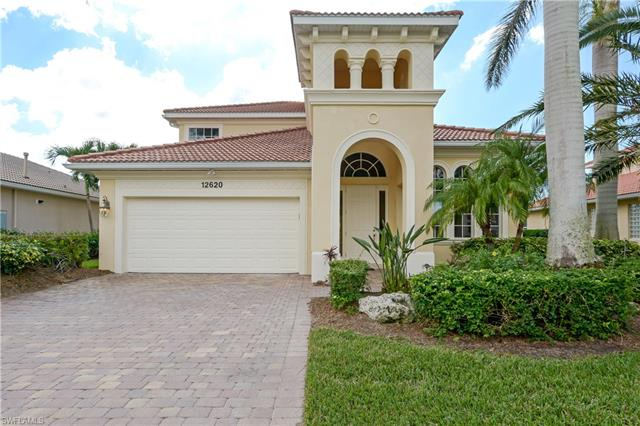 12620 Biscayne Ct