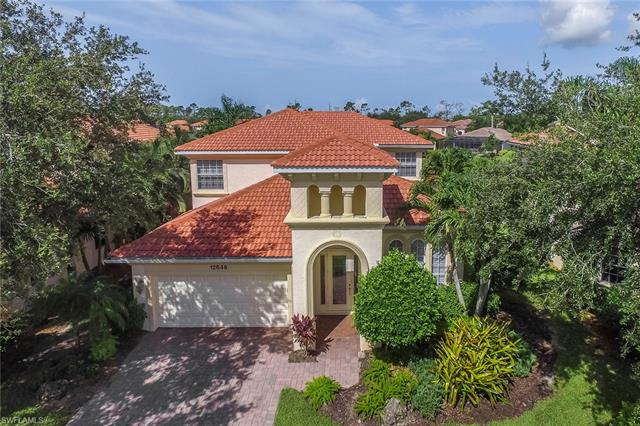 12648 Biscayne Ct