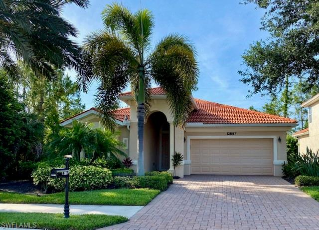 12687 Biscayne CT