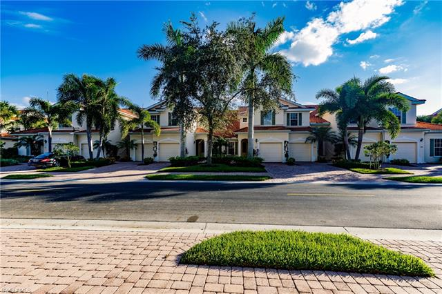 12859 Carrington Cir 3-102