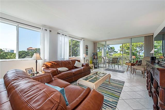 270 Naples Cove Dr 3501
