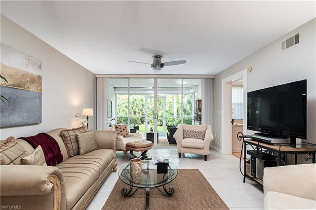 285 Naples Cove DR 1103