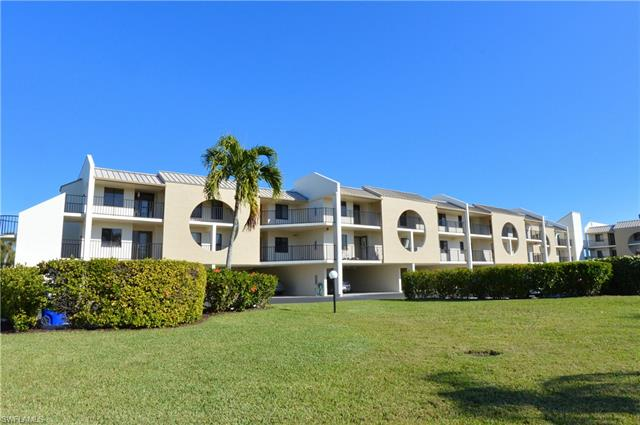 21480 Bay Village Dr 158