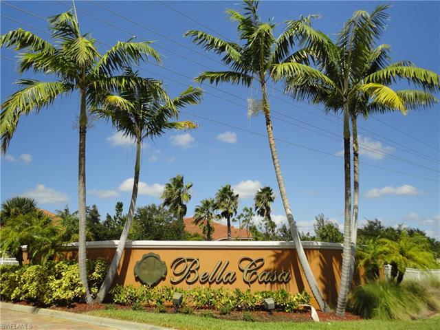 13110 Bella Casa Cir 319