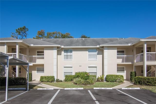 645 Squire Ct 101