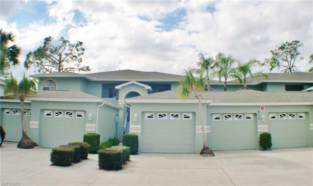 810 New Waterford Dr B-101