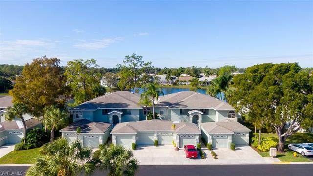 820 New Waterford Dr M-202