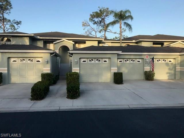 905 New Waterford Dr I-103