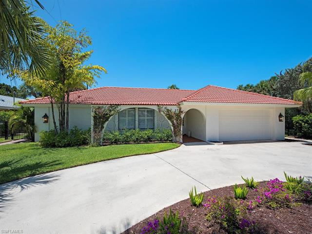37 Cypress Point Dr