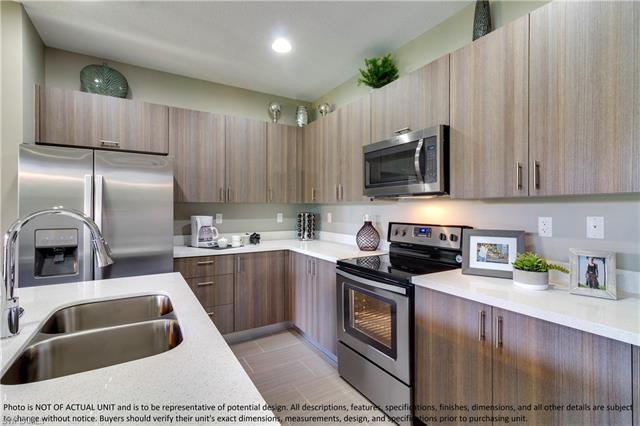 26590 Rosewood Pointe Dr 306