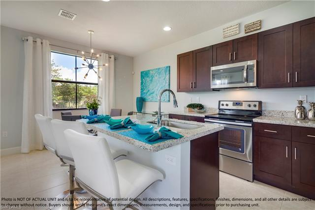 26590 Rosewood Pointe Dr 303