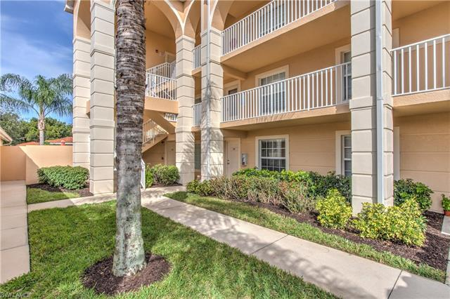 26630 Rosewood Pointe Dr 102