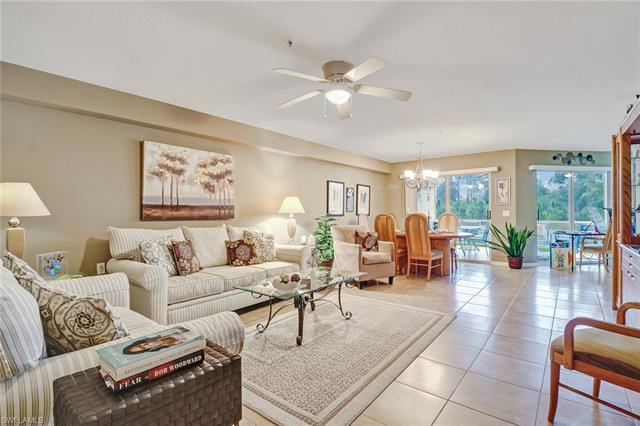26630 Rosewood Pointe Dr 105