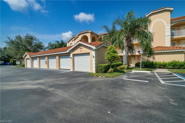 26630 Rosewood Pointe Dr 303