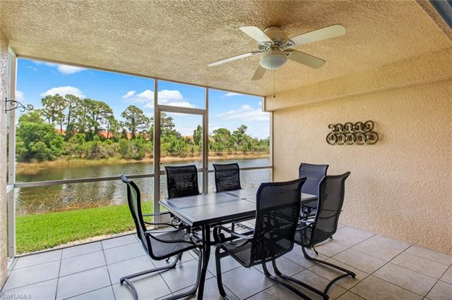 26640 Rosewood Pointe Dr 103