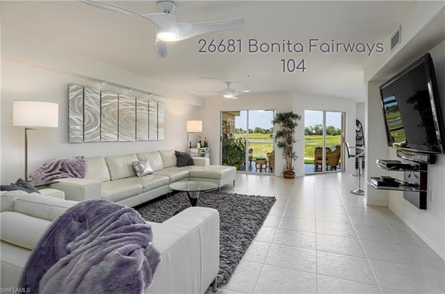 26681 Bonita Fairways Blvd 104