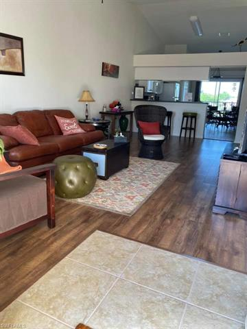 26681 Rosewood Pointe Dr 202