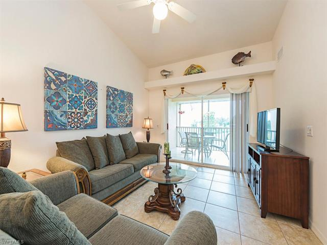 26691 Rosewood Pointe Dr 205