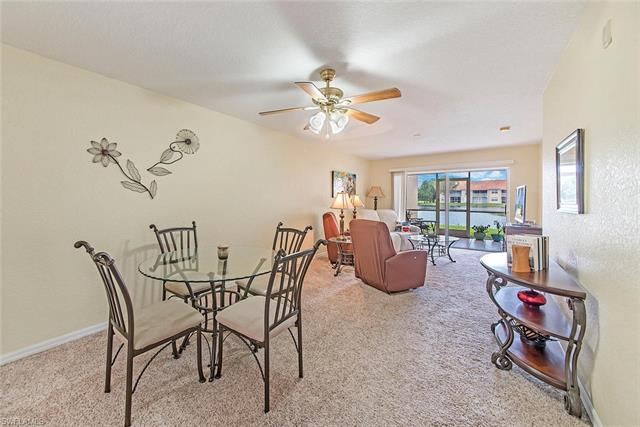 26700 Rosewood Pointe Dr 106