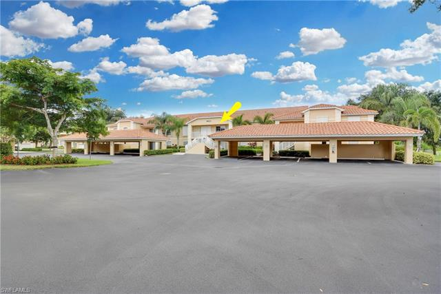 9620 Rosewood Pointe Ter 204