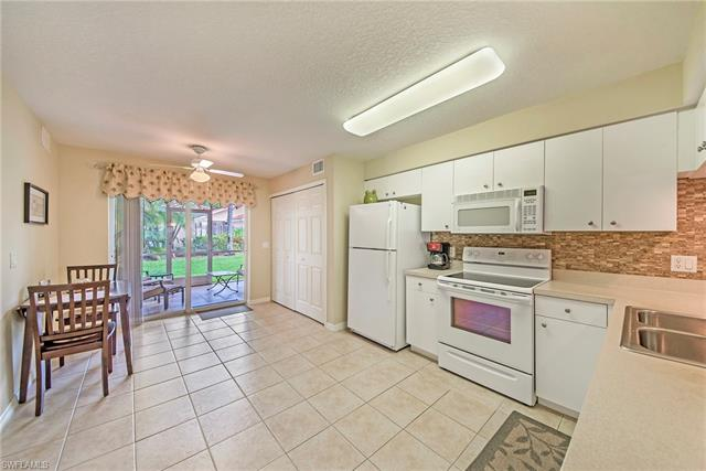 9621 Rosewood Pointe Ter 103