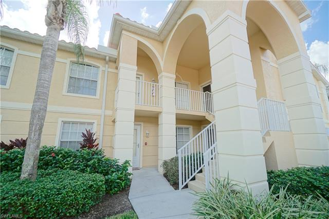 9640 Rosewood Pointe Ter 205