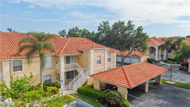 9700 Rosewood Pointe Ct 204