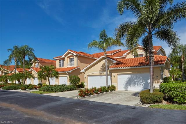 9740 Rosewood Pointe Ct 204