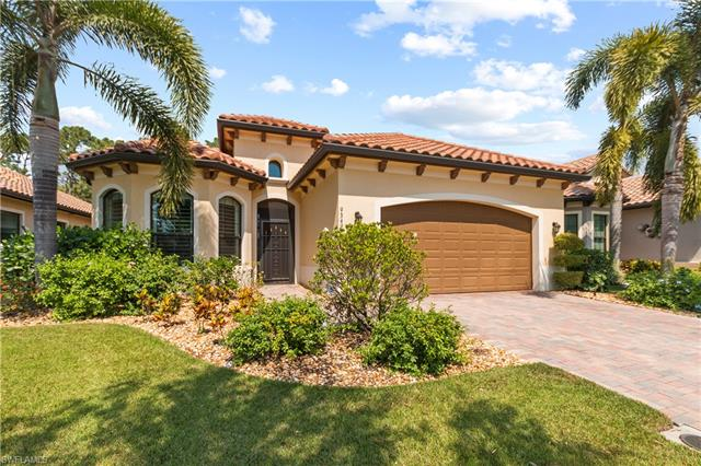 9349 Isla Bella Cir