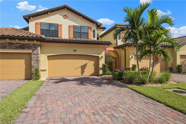 28005 Cookstown Ct 3402
