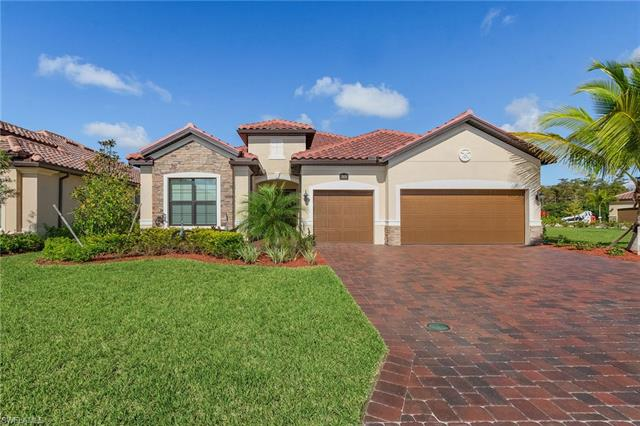 28010 Wicklow Ct