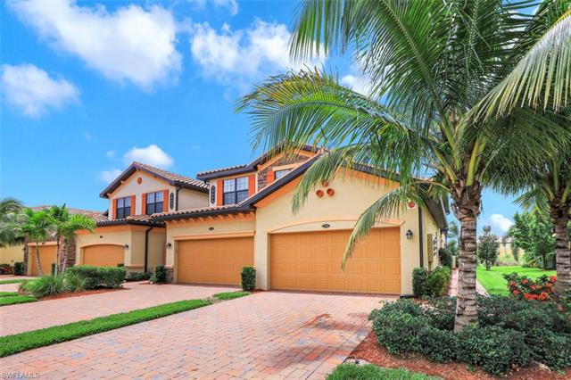 28050 Cookstown Ct 2704