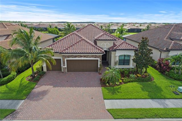 28071 Wicklow Ct