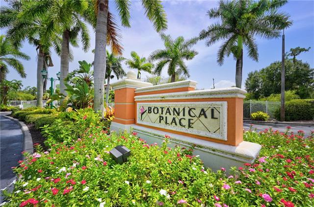 4430 Botanical Place Cir 303
