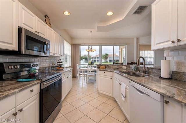 3062 Driftwood WAY 4301