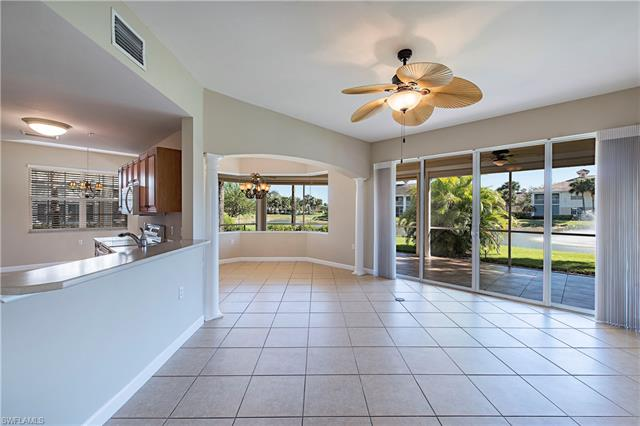 3077 Windsong Ct 701