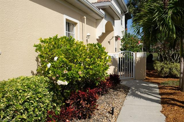 3078 Windsong Ct 404