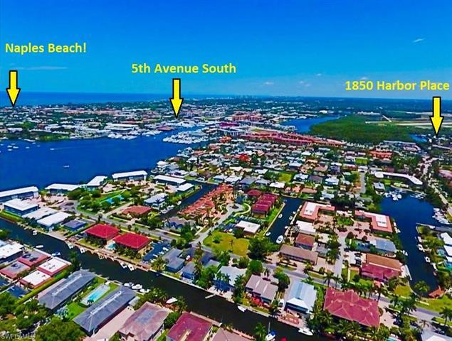 1850 Harbor Pl