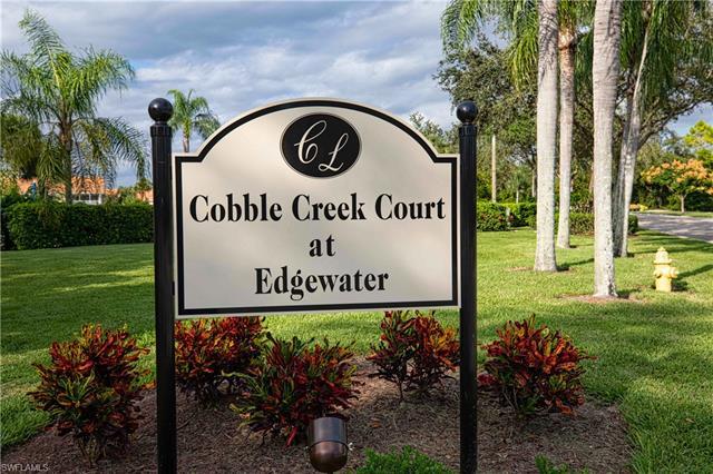 5135 Cobble Creek Ct F-203