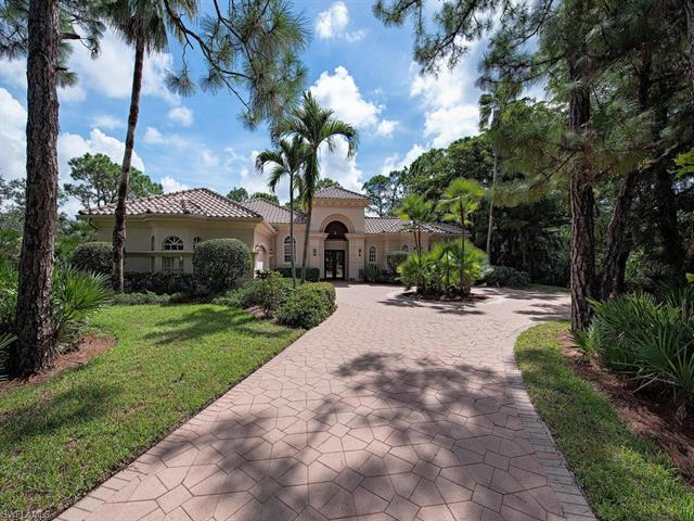 12471 Colliers Reserve Dr