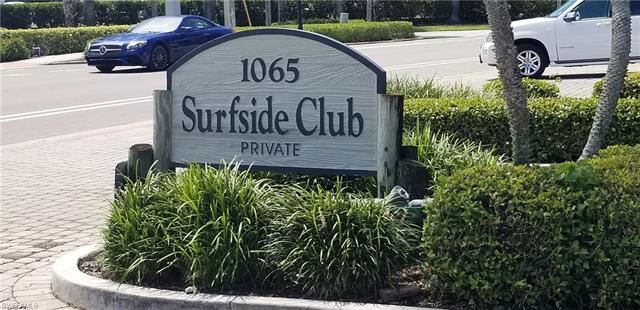 1065 Gulf Shore Blvd N 314