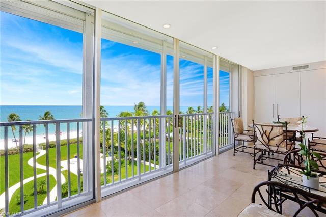 1285 Gulf Shore Blvd N 5c