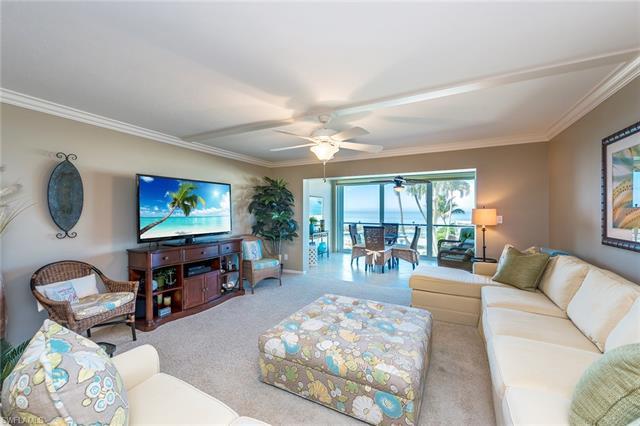1717 Gulf Shore Blvd N 103