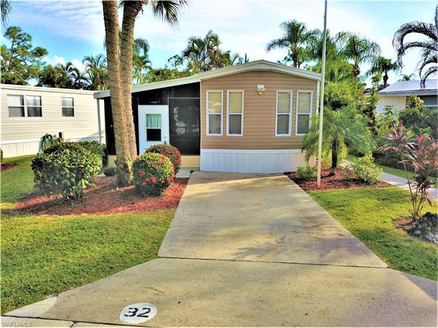 10718 Everglades Kite Cir 32
