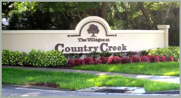 20691 Country Creek Dr 1313