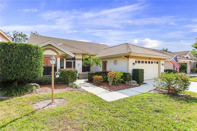 268 Countryside Dr