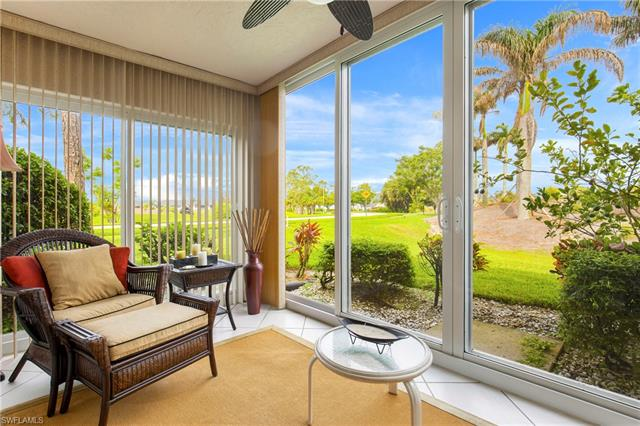 457 Country Hollow Ct A101
