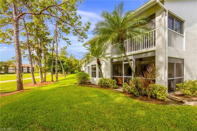 458 Country Hollow Ct H101